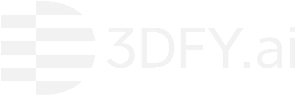 3dfy_nvmFont_bright_linkedin