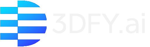 3dfy_nvmFont_dark