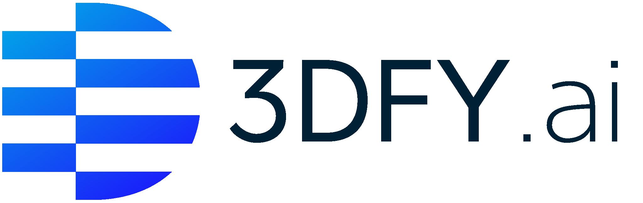 3dfy_nvmFont_white-2